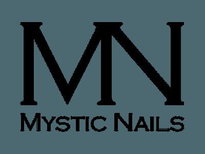 Mystic Nails