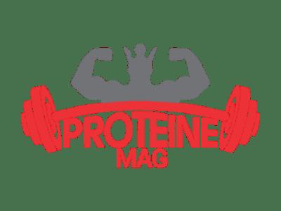 Proteine Mag