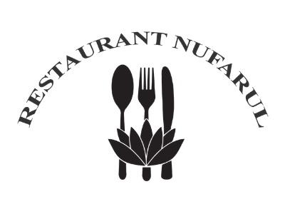 restaurant braila
