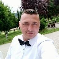 Andrei Harbu